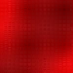 Таблица штрафов ГИБДД 2012