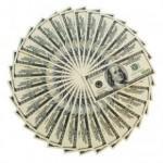 Где взять денег: интернет и оффлайн