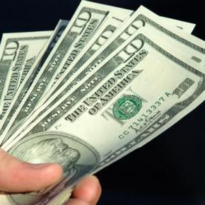 Где взять денег: интернет и оффлайн   мошенники интернет деньги где взять денег Банк